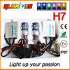 hid xenon bulk made in China