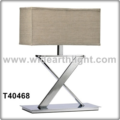power outlets and base switch t20273 buy table lamp desk lamp table. Black Bedroom Furniture Sets. Home Design Ideas
