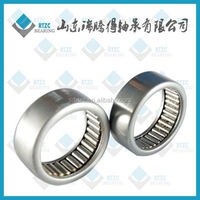 Shandong manufacturer best price motorcycle steering bearing nav4006