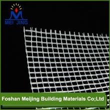 De alta qualidade fibra de vidro de malha malha médica bandagem elástica para de pavimentação em mosaico