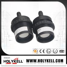 sensor de nivel de combustible sensor de nivel de aceite combustible por ultrasonidos