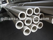 2015 hot sell China No. 1 Brand Less Group PPR pipe