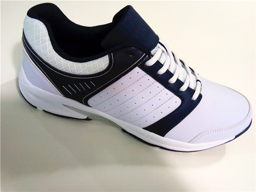 2015 new design fashion sneakers tennis shoes buy