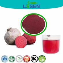 lsherb supply red beet extract/beet extract/red beet root extract