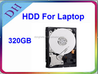 hard disk data recovery!320gb hdd!HDD!!laptop hard drive!!hard disk drive 320GB //SATA hdd 2.5 Inch laptop Hard Drive