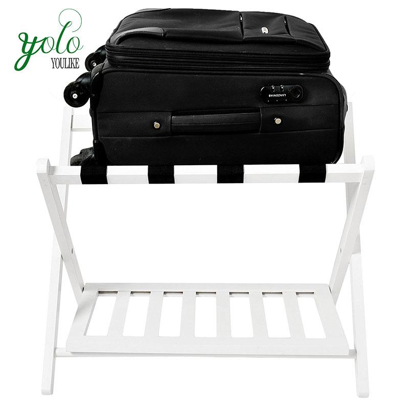 luggage rack (3).jpg