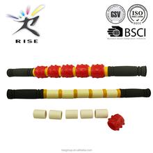 Body Massager Type back massage stick