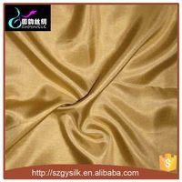 fuji silk for sleepwear fabrics