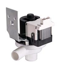 Drain Pump for Samsung Washer Washing Machine