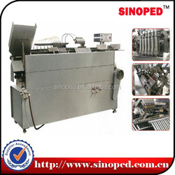 Automatic Vial,Ampoule,Oral Filling and Capping Machine