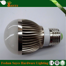 Delicate design change light bulb refrigerator