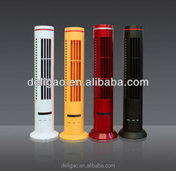 Best Bladeless Air Tech Tower Fan