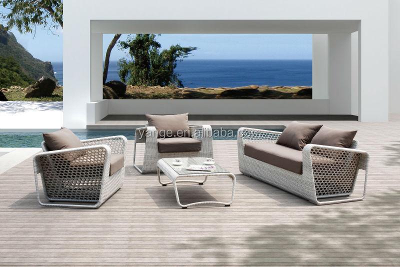 garden furniture online dubai