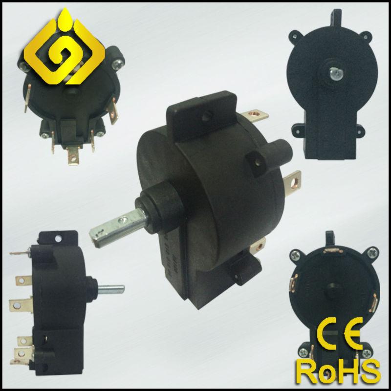 Gengjia electric trolling motor start switch electric for Electric motor reversing switch