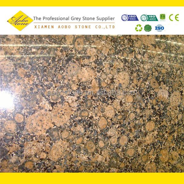 Precio por metro cuadrado de granito baltic brown granito for Costo del metro de granito