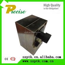 air compressor water pressure sensor CO1089057520 for atlas copco air compressor parts