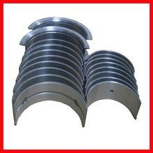 NISSAN PF6-T conrod bearing CB-2810GP