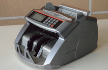 bill counter and detector