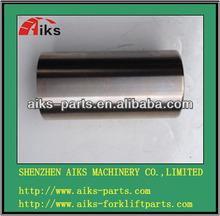1C030-32564 V2203 Cylinder liner used for Kubota V2203 engine parts