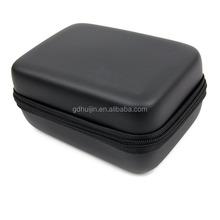 Custom Design Hard EVA Tool Case