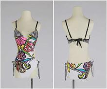 Sunnytex swimwear & beachwear OEM wholesaleplus size micro bikini swimwear