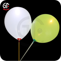 New Products 2015 Wholesale Alibaba Birthday Party Balloon Decorations