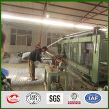 (ISO9001:2008) zinc gabion box