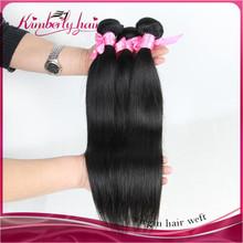 virgin indian brazilian cambodian cheap 7a 6a 5a grade 100% raw unprocessed wholesale virgin malaysian hair