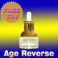 competitive price anti-aging serum Natural synthetic peptide serum bio serum