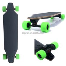 2015 hot two wheels smart balance electrical skateboard electric