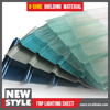 /product-gs/corrosion-resistance-transparent-corrugated-plastic-clear-roofing-panels-60289557593.html