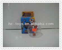 Mini Basketball Game with Flash & music, Basketball Shooting Game, Promotional Basketball Game