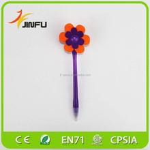 Promotion pen price China pen factory