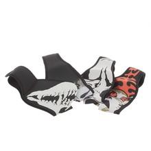 Skiing Neoprene Face Mask Customize Scary Party Full Neoprene Face Ski Mask Neoprene Ski Mask Without Eye Wear
