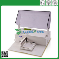 cleaning enzyme label plate lab medical medical instrument microplate washer