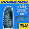 High performance off road motorcycle tyres 3.25-18