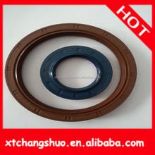 shaft axle oil seal TC TB TA SC SB oil seal