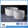 Wholesale aluminum melting crucible