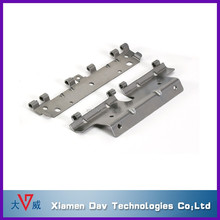 Auto or Manufacturing metal stamping part stamped dies part