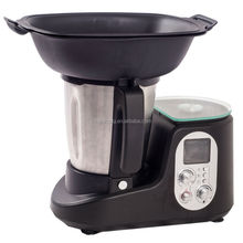 2015 New Kitchen Appliance 7 Multi Function Electric Onion browning sauteing Soup Maker