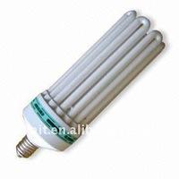 CE, Rohs 8U 200w CFL compact fluorescent lamp