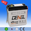 sichuan 6v5ah motorcycle battery, lead acid motorcycle battery,dry charged motorcycle battery, factory directly supply