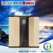looking for world agent home appliances water heater heating pump for heating house for greenhouse