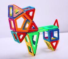 new children education toy supplier
