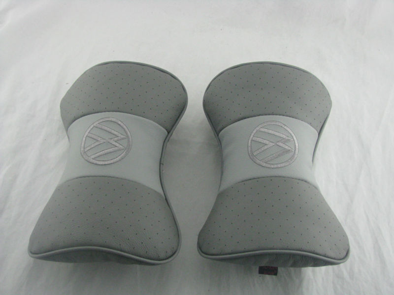 Car Seat Travel Pillow
