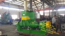 2015 Germany technology automatic banbury rubber mixer machine banbury internal mixing mill