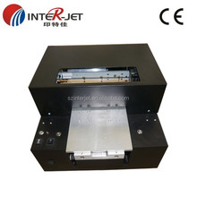 factory price direct to garment printer a4,cheap direct to garment printer