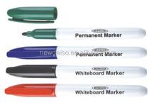 Permanent sharpie Marker