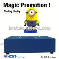 New invention ! magnetic floating toys, toys for children, stretchy animal toys