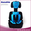 wholesale 2015 best safety baby shield safety car seat